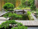 Le Sentier Du Chimonobambusa, Jardin Zen - La Terre Est Un ... à Jardin Zen Belgique