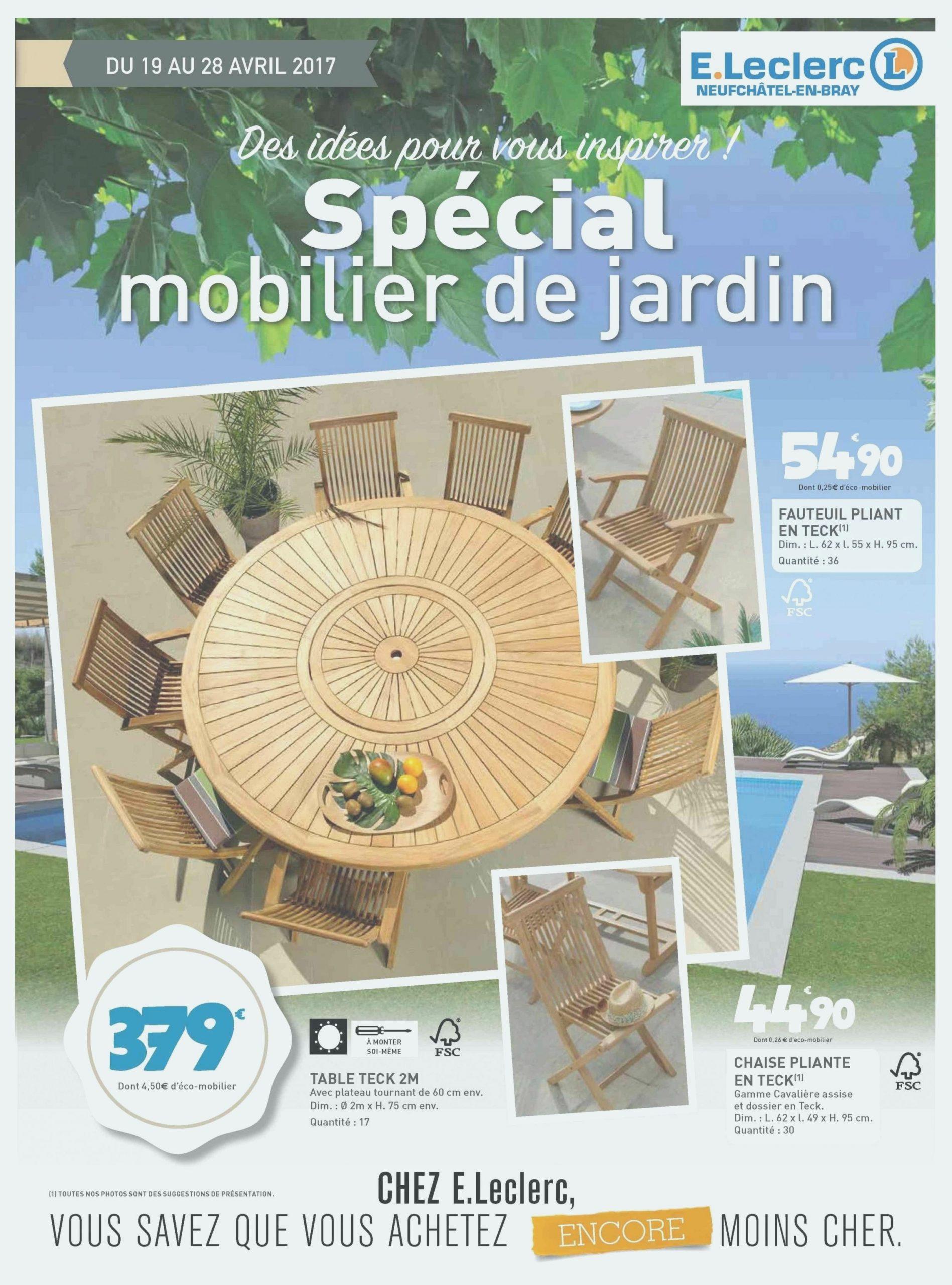 Leclercdécoration Carrelage Maison Leclercdécoration ... destiné Balancelle De Jardin Leclerc