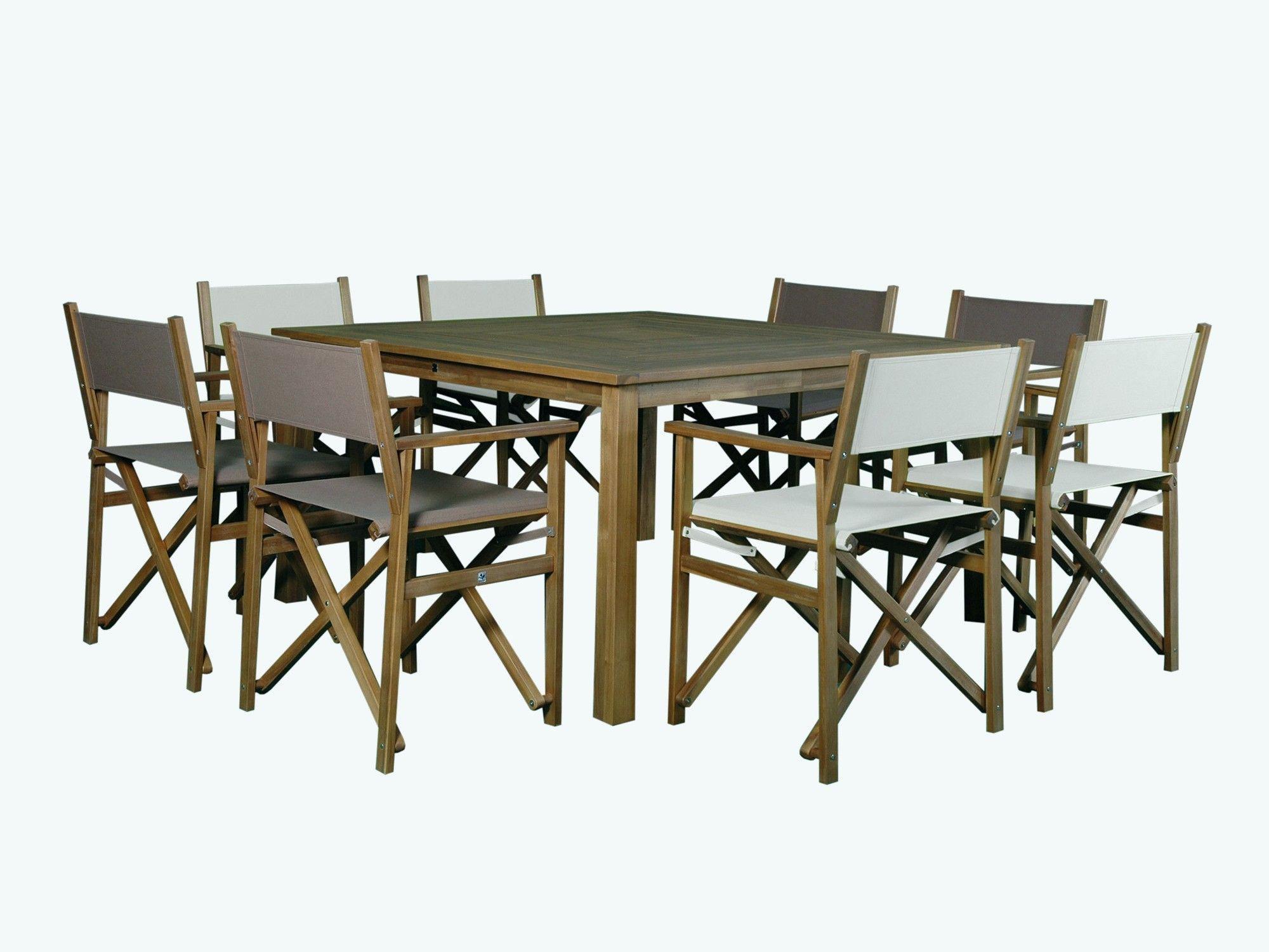 Leroy Merlin Salon Jardin Resine Nouveau Elégant Table ... intérieur Salon De Jardin Leroy Merlin Promo