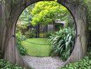 Les Conseils Pour Aménager Facilement Un Petit Jardin serapportantà Comment Aménager Un Petit Jardin