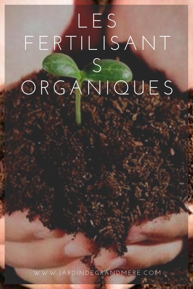 Les Engrais Organiques Riches En Azote Comprennent Le Fumier ... tout Sang Seché Jardin