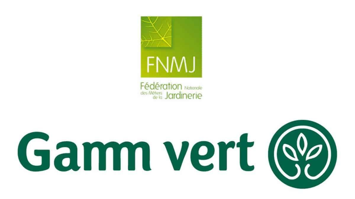 Les Jardineries Gammvert Rejoignent La Fnmj (Fédération ... tout Gamm Vert Salon De Jardin