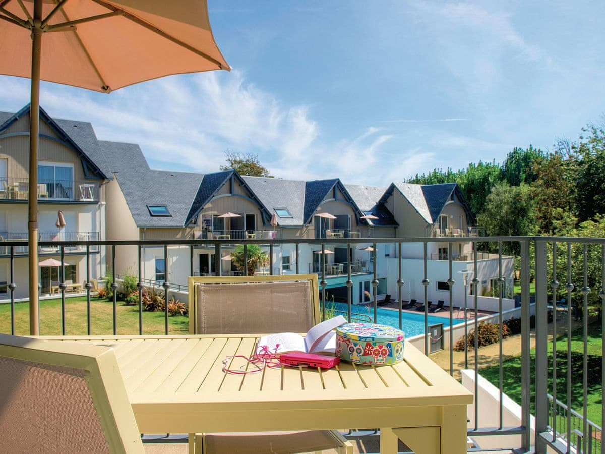 Les Jardins D'arvor | Child Friendly Escapes à Les Jardins D Arvor