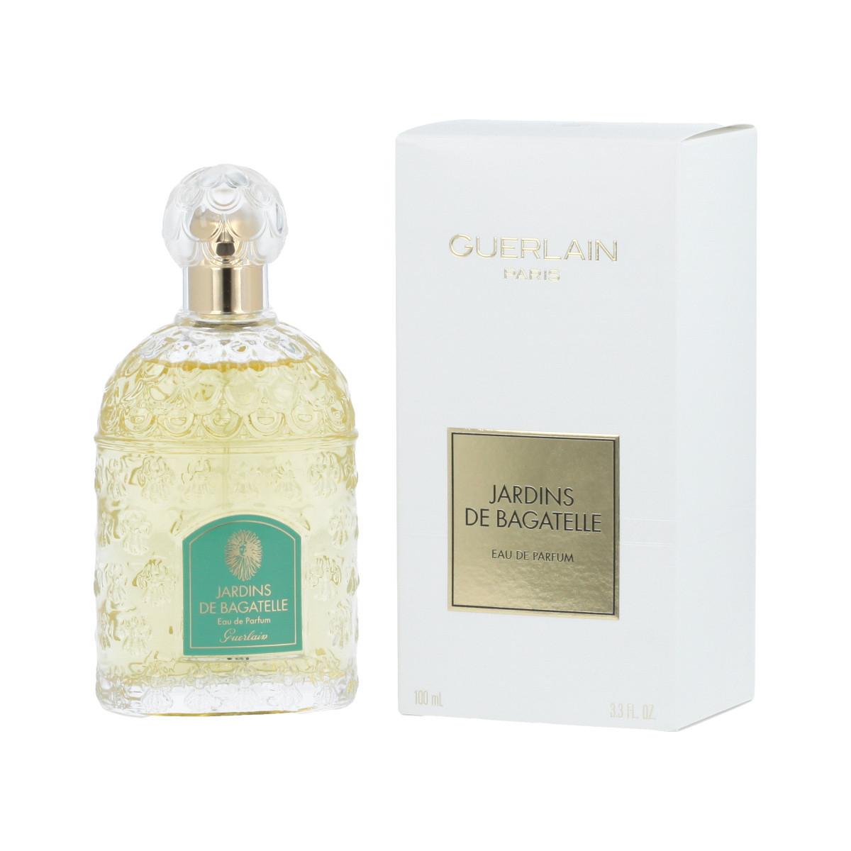 Les Jardins De Bagatelle Parfum - .ruault-Elagage-Foret-49.fr pour Jardin De Bagatelle Parfum