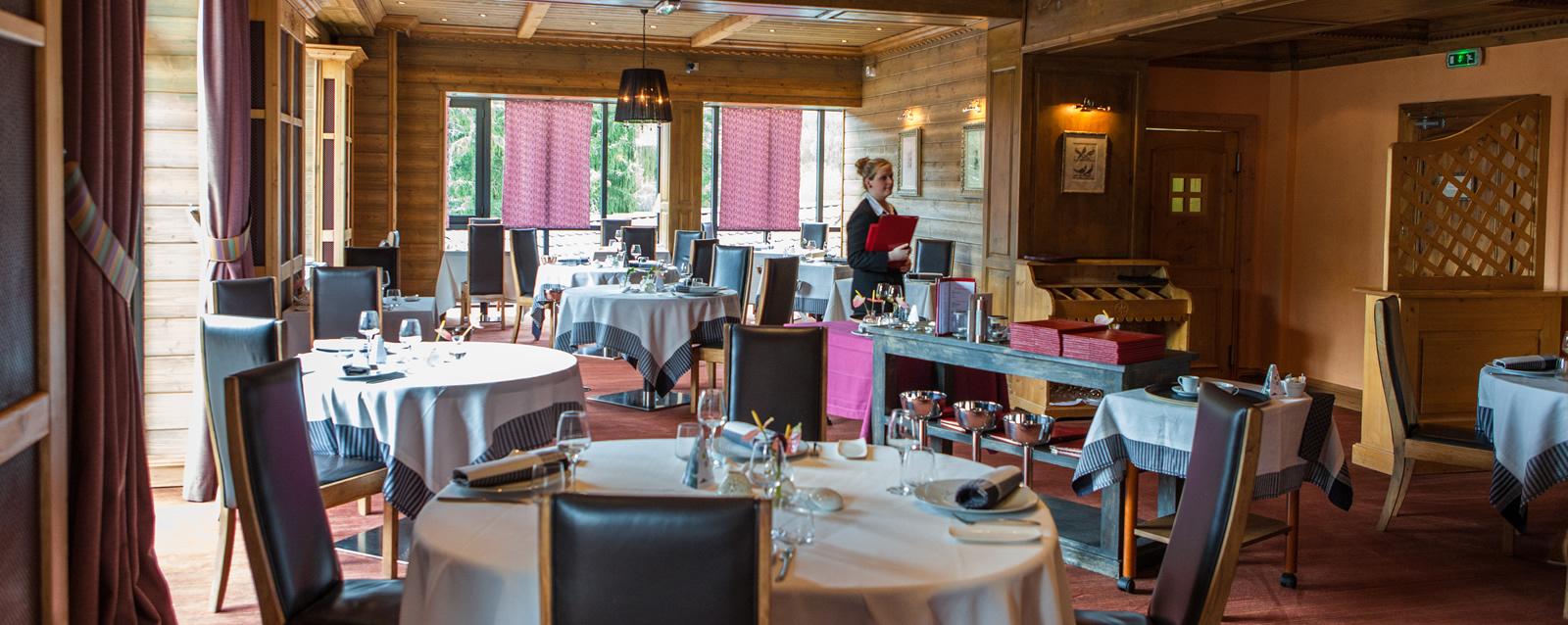 Les Jardins De Sophie - Hotel Spa Vosges - Official Site pour Salon De Jardin Sophie