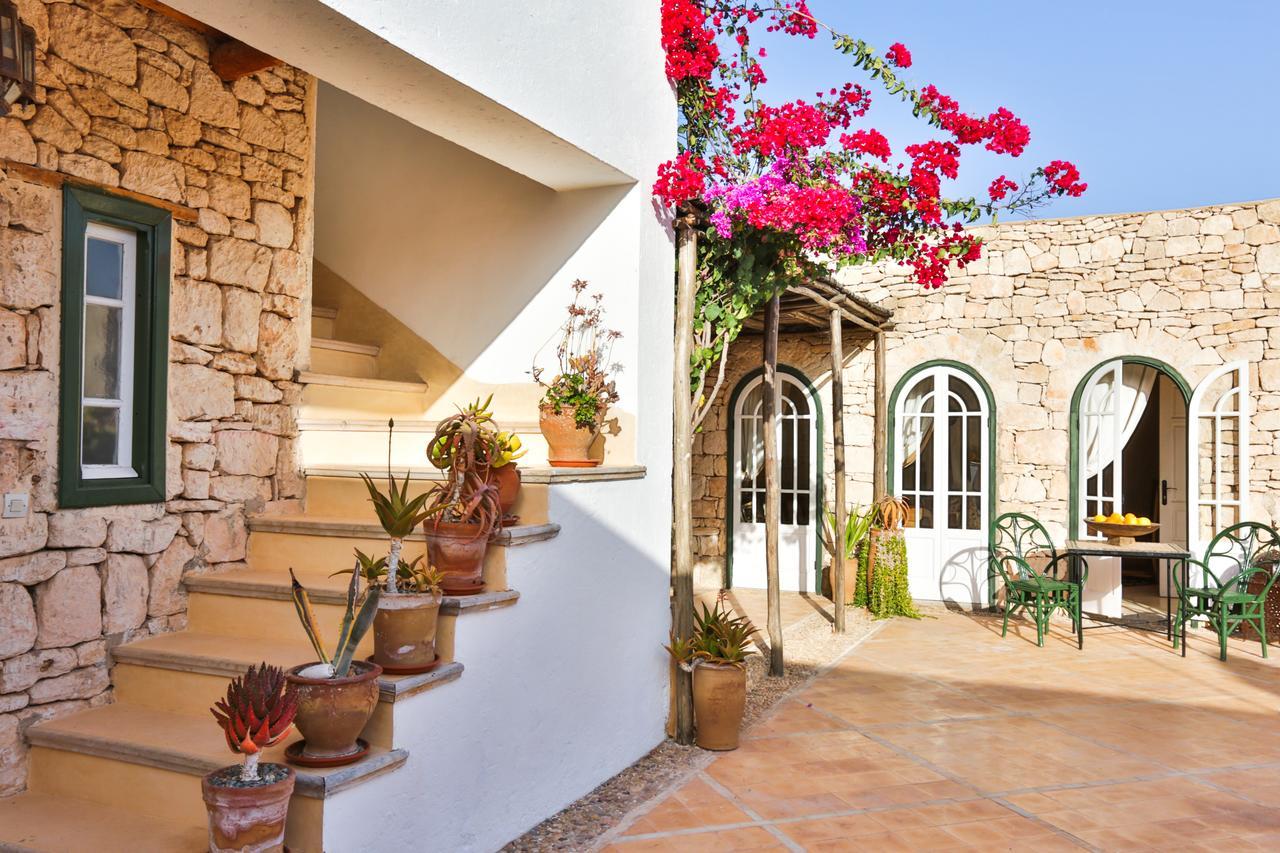 Les Jardins Villa Maroc, Essaouira, Morocco - Booking avec Carrefour Maison De Jardin