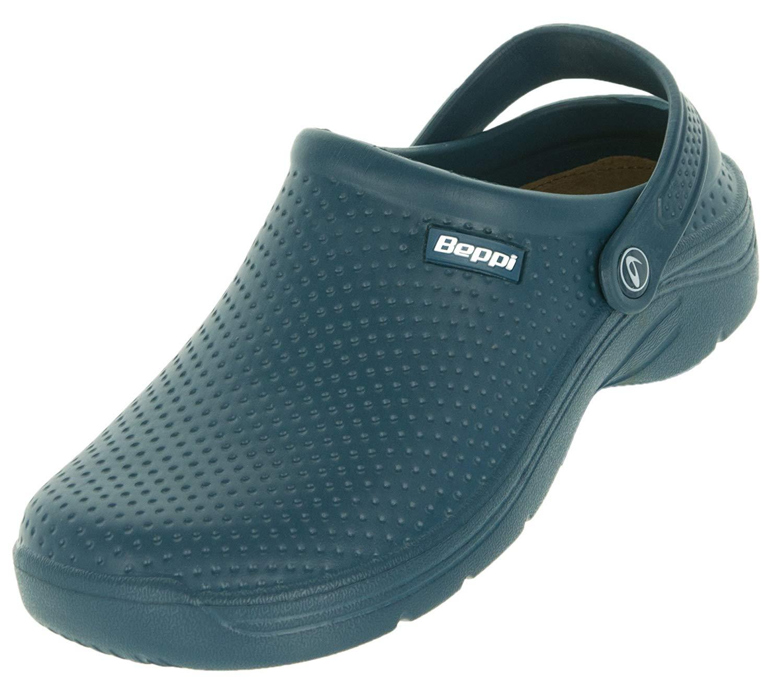Lloyd Tampico, Derby Homme Chaussures De Créateurs Zexg01Hwze pour Sabot De Jardin