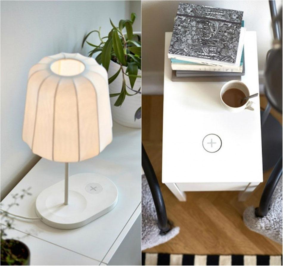 L'objet Design Créatif – Un Accessoire Obligatoire Pour Un ... concernant Mobilier De Jardin Ikea