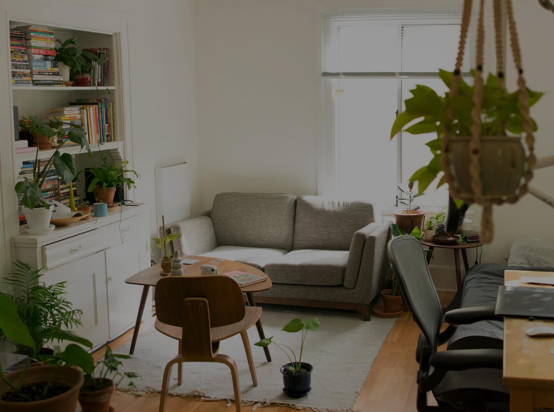 Location Immobilière   Toutes Les Annonces De Location De ... concernant Location Rez De Jardin Lyon
