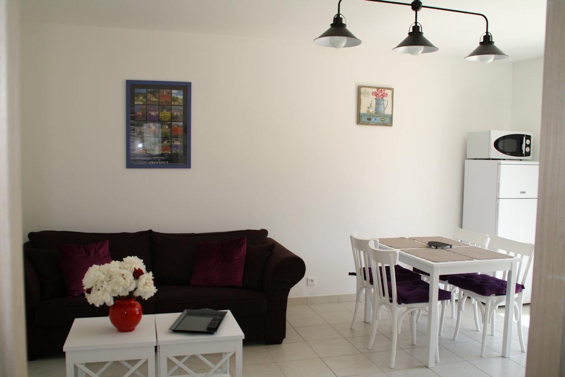 Location Saisonnière D'une Maison Avec Jardin, Piscine ... pour Location Maison Avec Jardin Ile De France