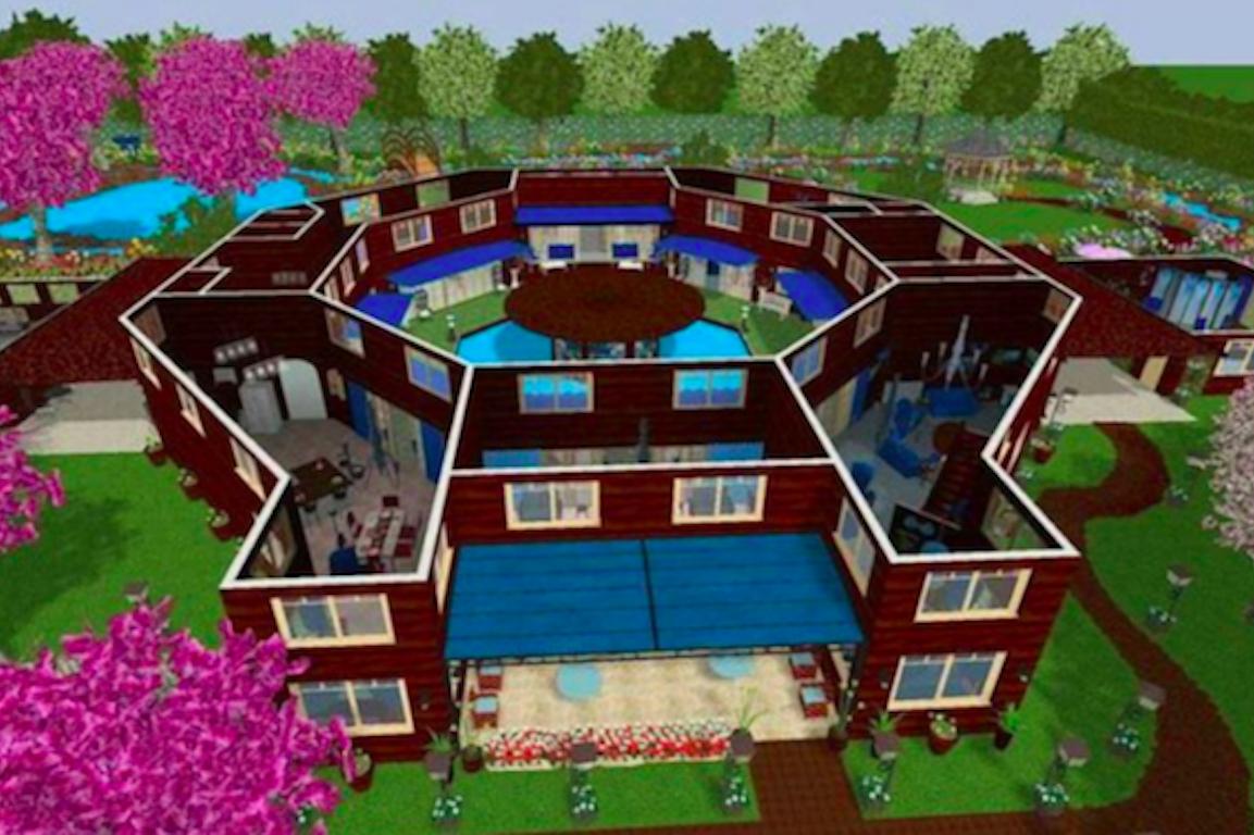 Logiciels Et Applications De Création De Jardin : Le Top 5 à Créer Son Jardin En 3D