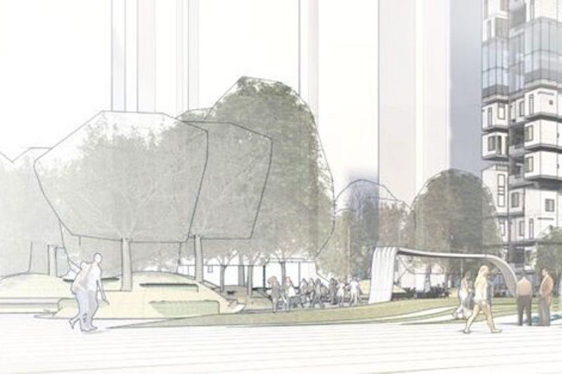 Logiciels Et Applications De Création De Jardin : Le Top 5 intérieur Créer Son Jardin En 3D