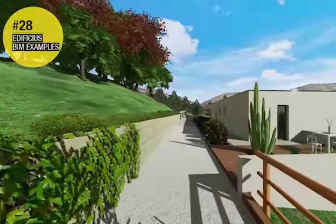 Logiciels Et Applications De Création De Jardin : Le Top 5 pour Créer Son Jardin En 3D Gratuit