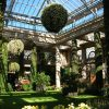 Longwood Gardens / Olokosmon / Jardin / Verrière / Serre ... tout Verriere Jardin