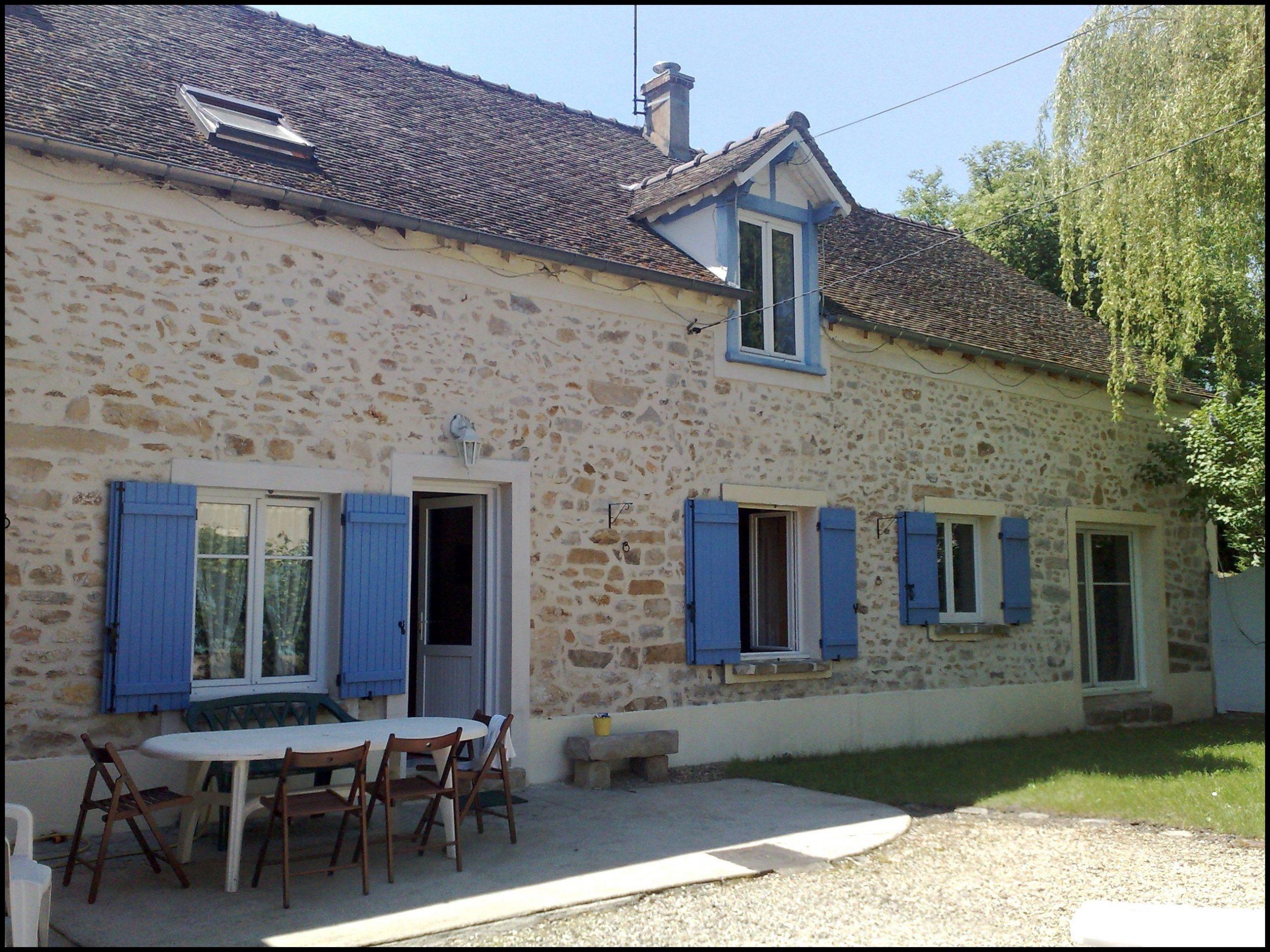 Lovely Le Bon Coin 13 Ventes Immobilieres | Maison A Vendre ... encequiconcerne Abri De Jardin Le Bon Coin