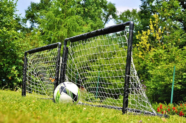 Lumeneo - Tous Les Bons Plans Du Web avec Goal De Foot Pour Jardin