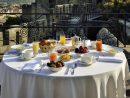 Luxury Hotel Carcassonne – Hotel De La Cité Carcassonne-Mgallery pour Salon De Jardin En Pierre
