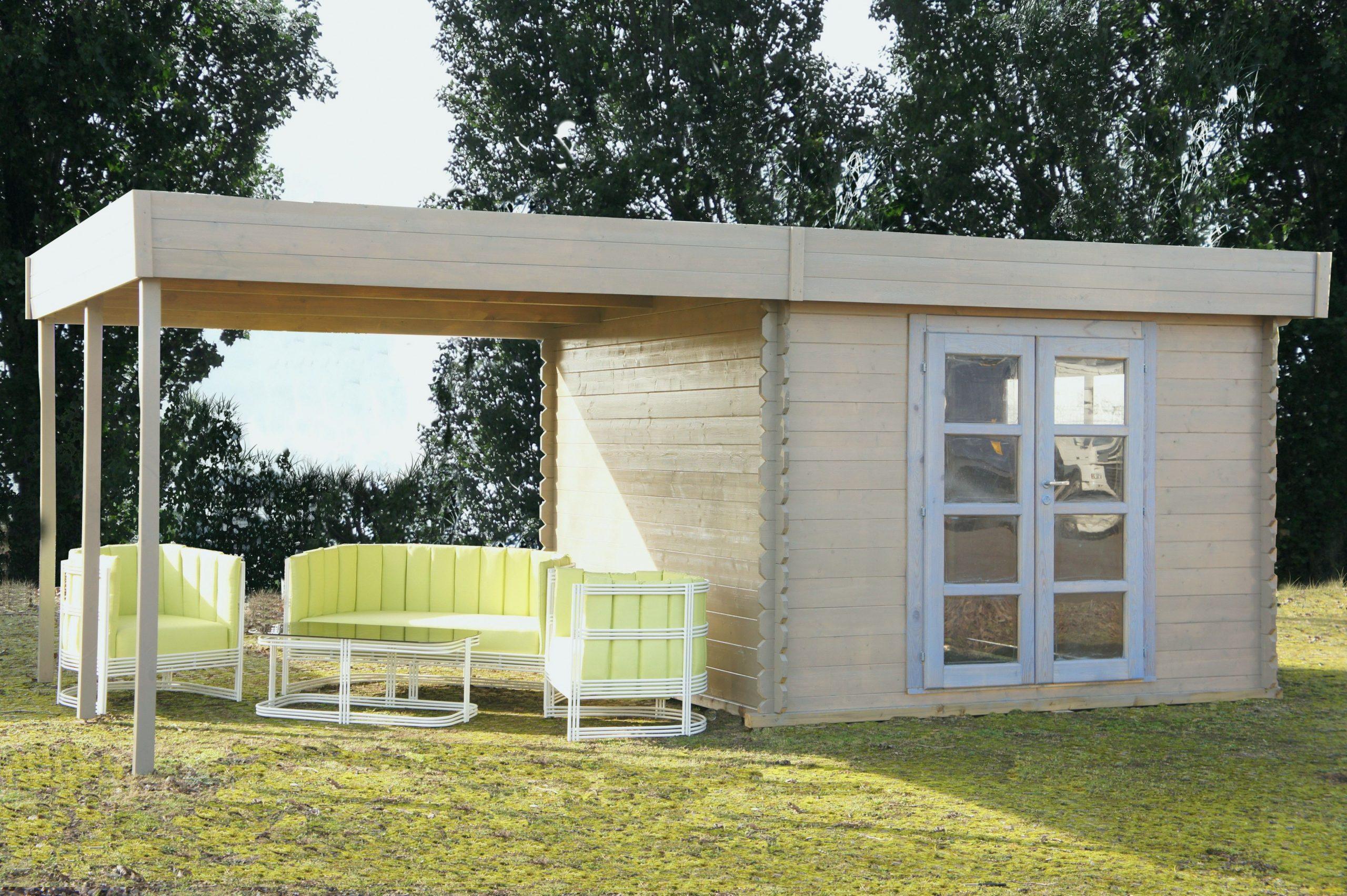 Luxury Tonnelle Barnum Brico Depot | Abri De Jardin Bois ... avec Serre De Jardin Brico Depot