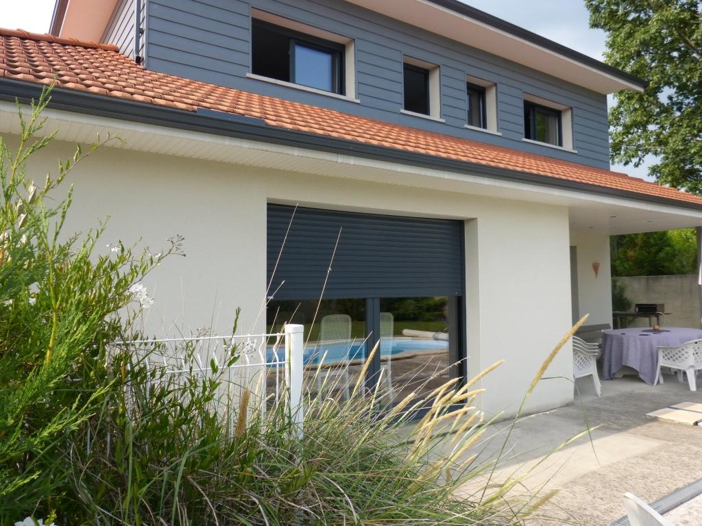 M/achat Maisons Tarbes | Kôté Immobilier tout Abri De Jardin 30M2