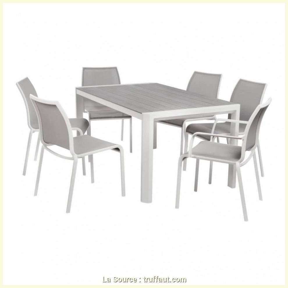 Made By Counterpoint Magazine || Table De Jardin 160Cm intérieur Table De Jardin Truffaut