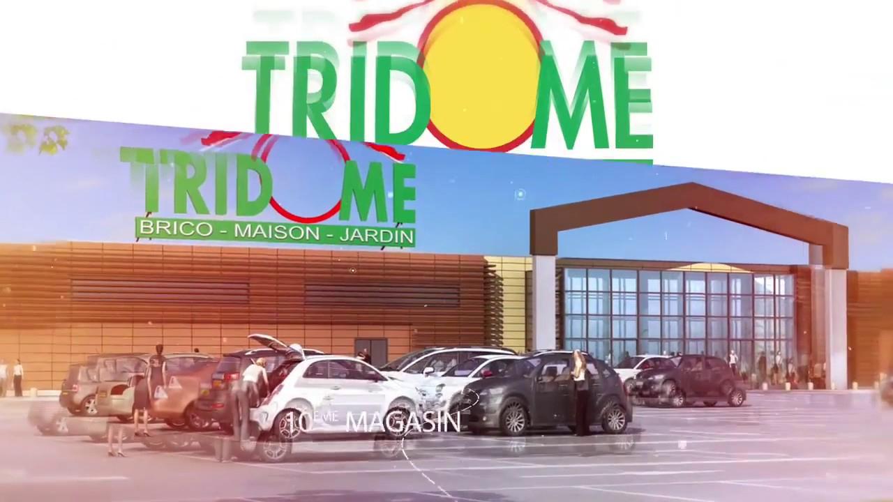 Magasin De Bricolage Tridôme - Tridôme avec Incinérateur De Jardin Brico Depot