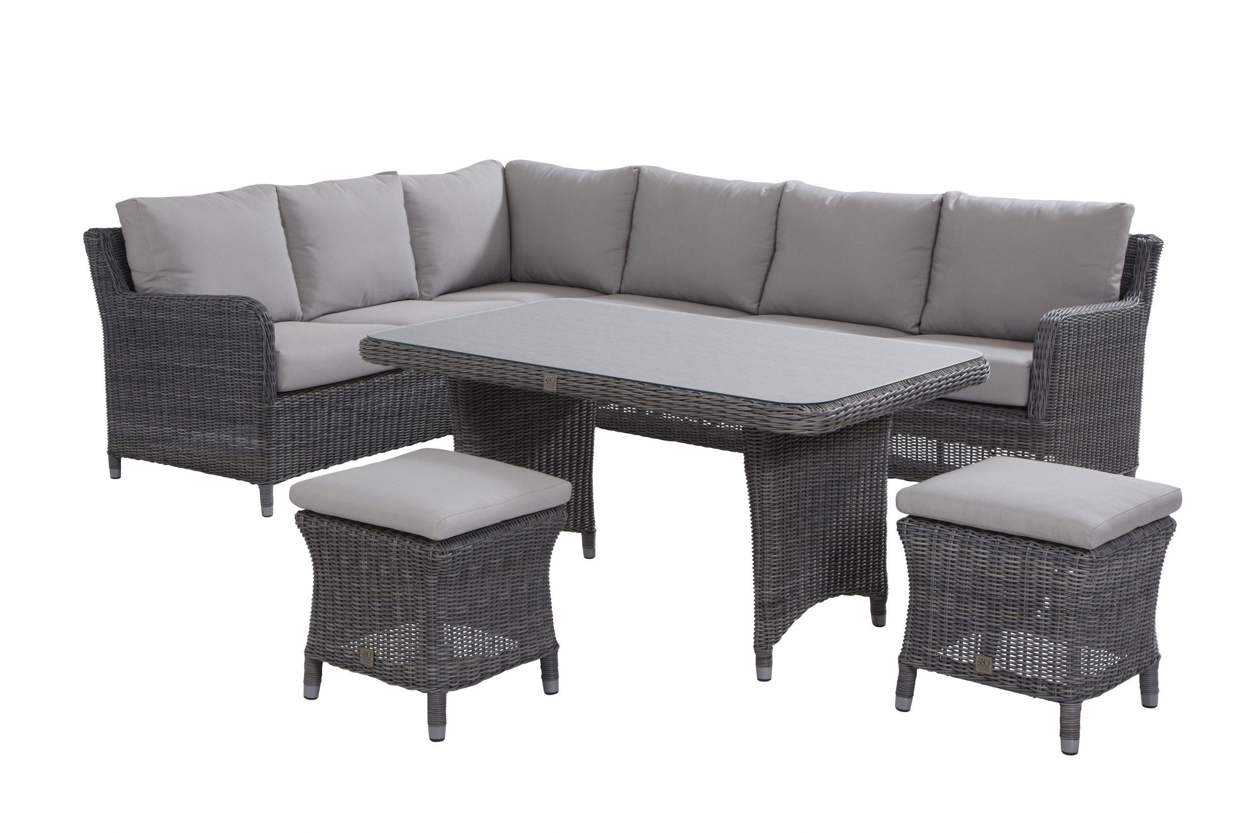 Magnifique Salon De Jardin Avec Table Haute | Décoration ... à Salon De Jardin Table Haute