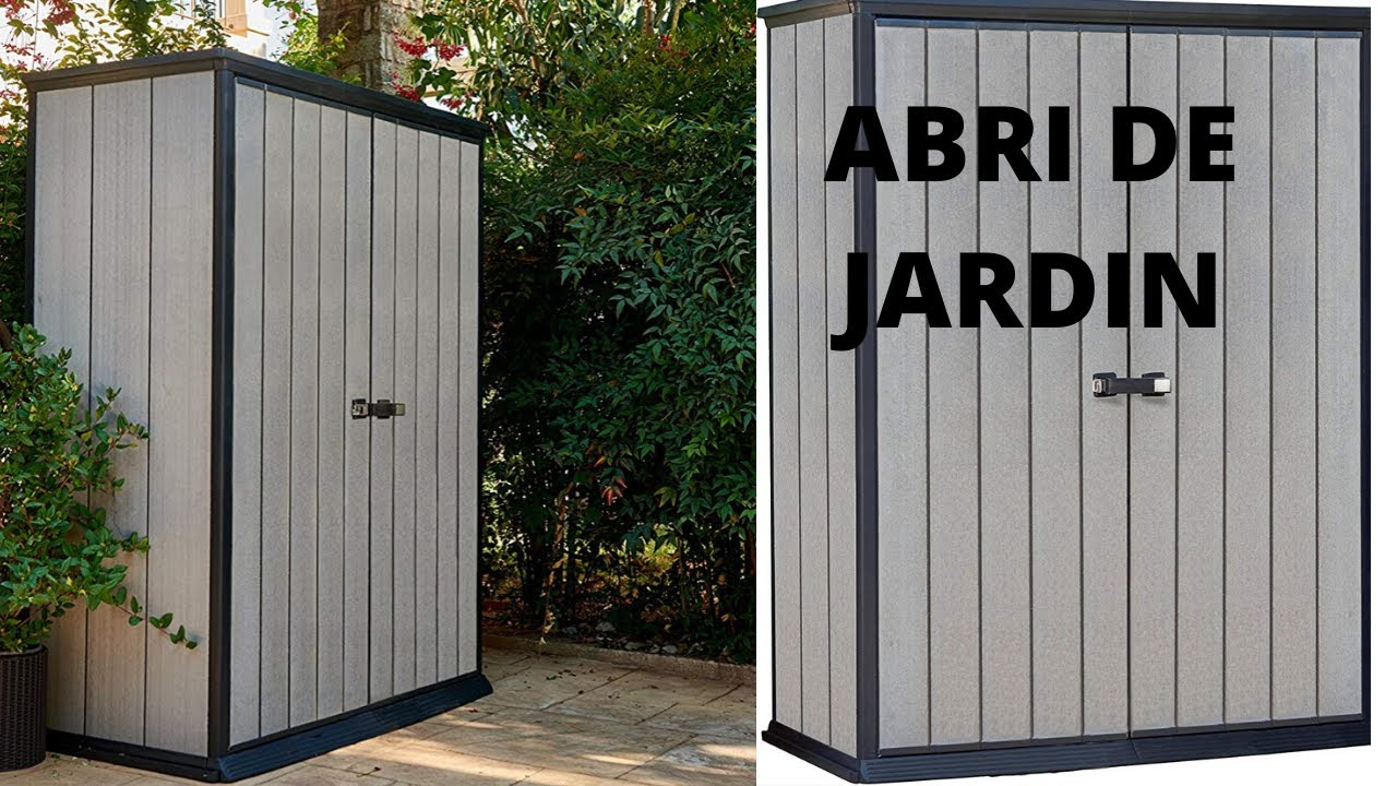 Meilleur Abri De Jardin , Bon Rapport Qualite /prix - serapportantà Prix Cabane De Jardin