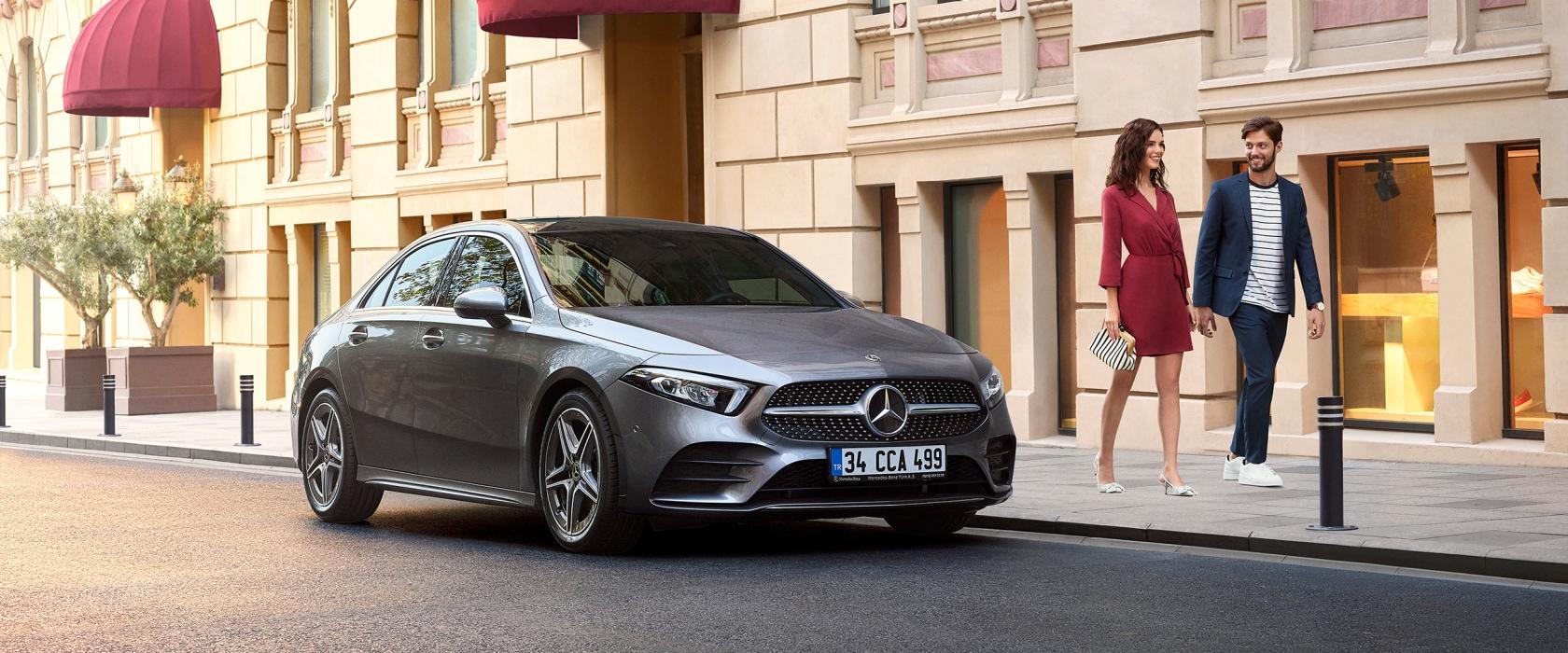 Mercedes-Benz destiné Salon De Jardin Super U