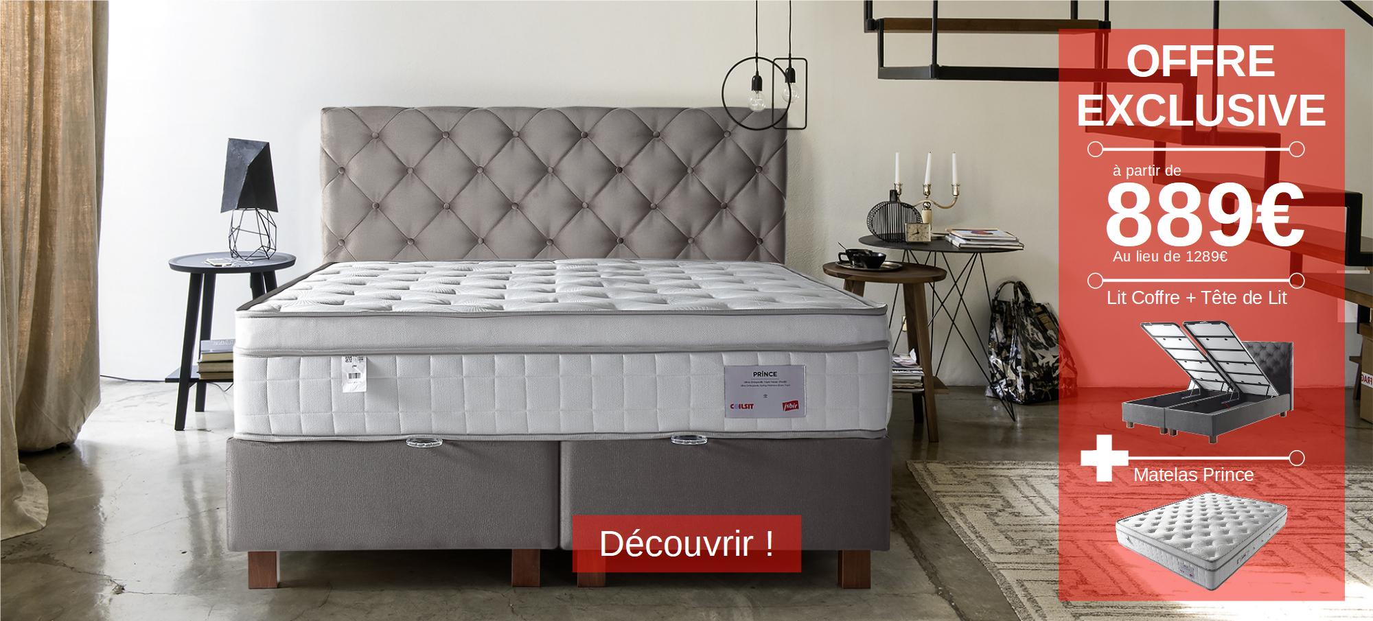 Meuble & Déco Design Oriental Moderne & Chic Pas Cher dedans Petit Coffre De Jardin