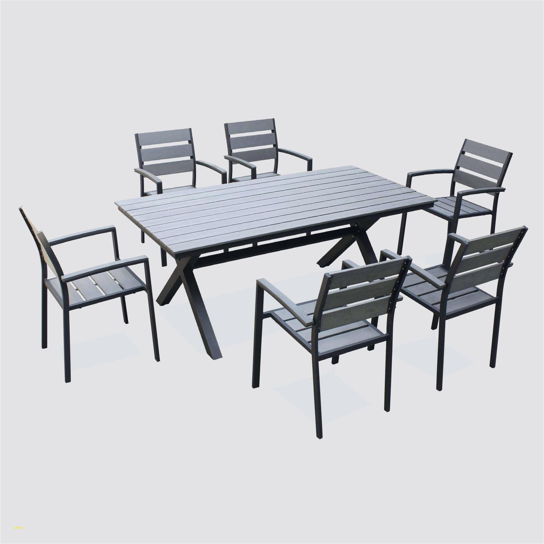 Meubles Carrefour Soldes Table Basse De Jardin Pas Cher ... à Fauteuil Jardin Carrefour
