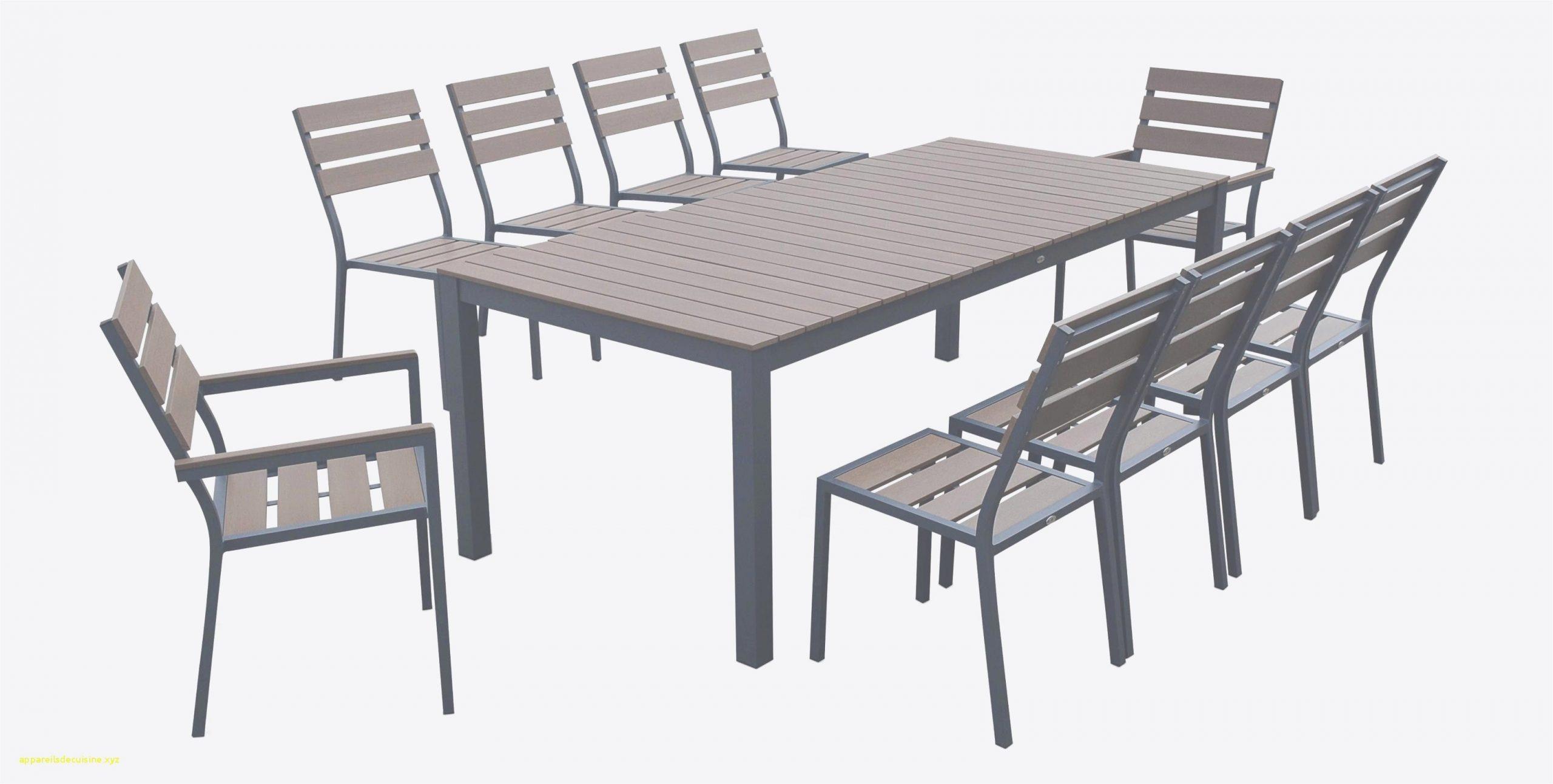 Meubles Carrefour Soldes Table Basse De Jardin Pas Cher ... dedans Table De Jardin En Solde