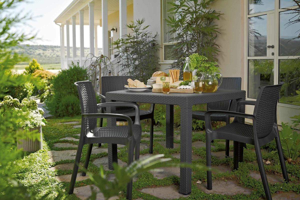 Meubles Pour Le Jardin | Hornbach Suisse dedans Abri De Jardin Hornbach