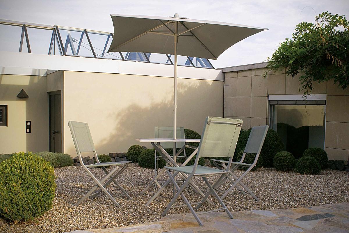 Meubles Pour Le Jardin | Hornbach Suisse intérieur Abri De Jardin Hornbach