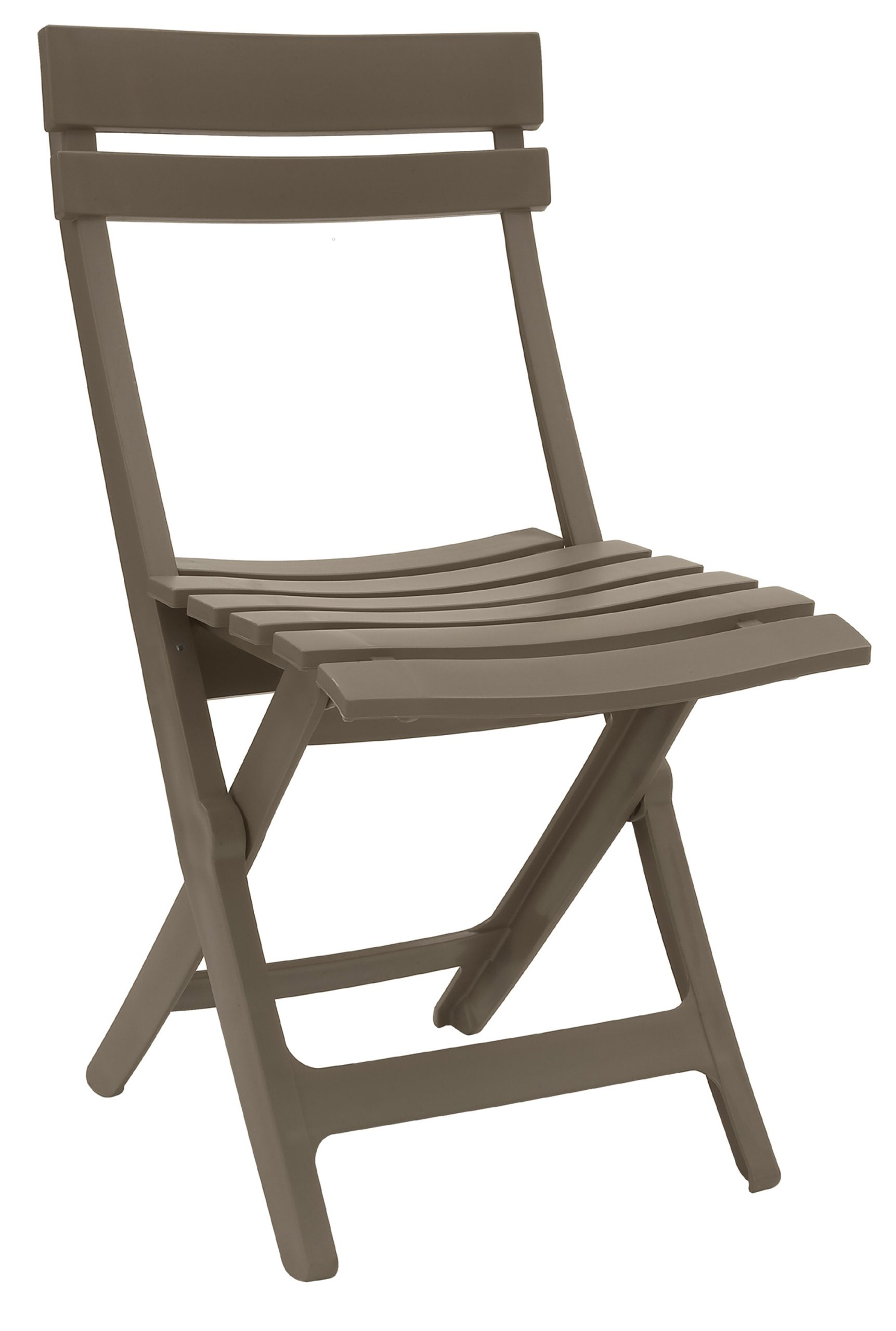 Miami Folding Garden Chair   Grosfillex encequiconcerne Chaise De Jardin Grosfillex