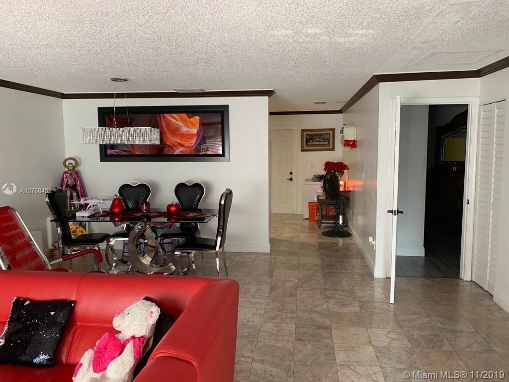 Miami Gardens Homes For Sale | Search All Miami Houses For Sale concernant Salon De Jardin Nevada