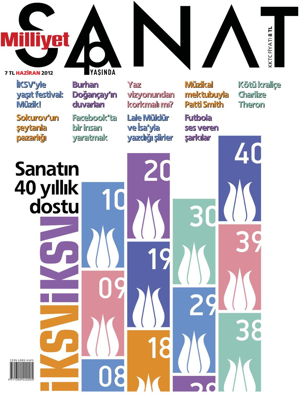 Milliyet Sanat Dergisi 2012 Haziran By Milliyet Sanat - Issuu dedans Salon De Jardin Super U