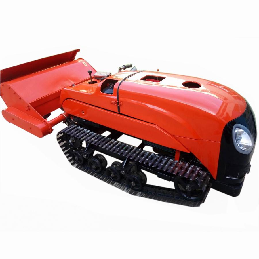 Mini Télécommande Chenille Multiction Tracteur De Jardin Avec Pulvérisateur  À Jet D'air - Buy Petit Tracteur De Jardin,tracteur De Jardin De ... pour Pulverisateur Jardin