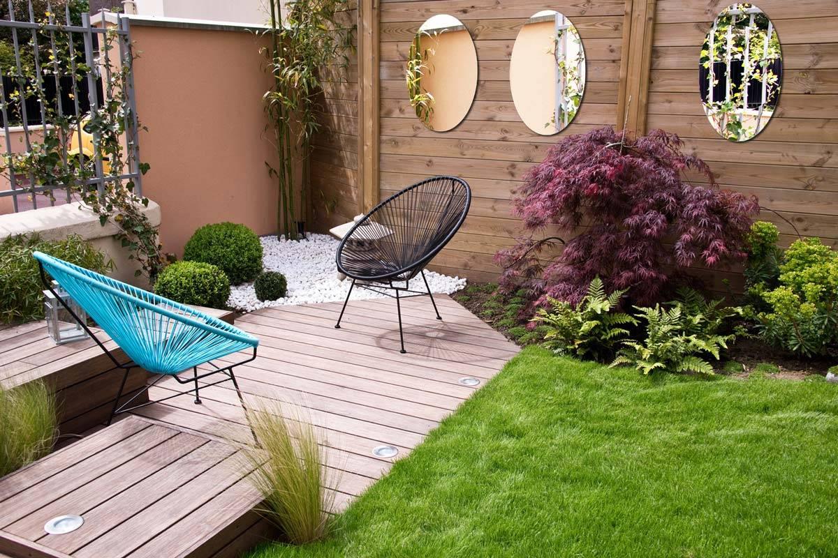 Miroir Oval À Coller 60 Cm - Solimar Sarl - Tendancemiroir avec Objets Decoration Jardin Exterieur