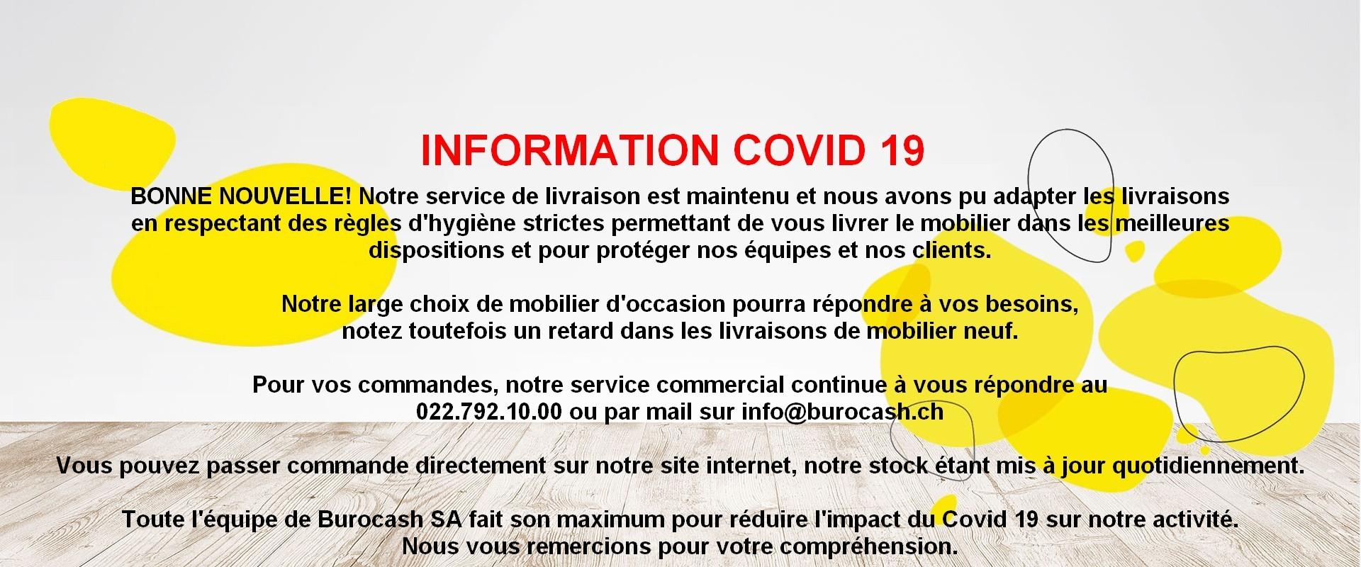 Mobilier De Bureau Occasion Genève concernant Mobilier De Jardin Destockage
