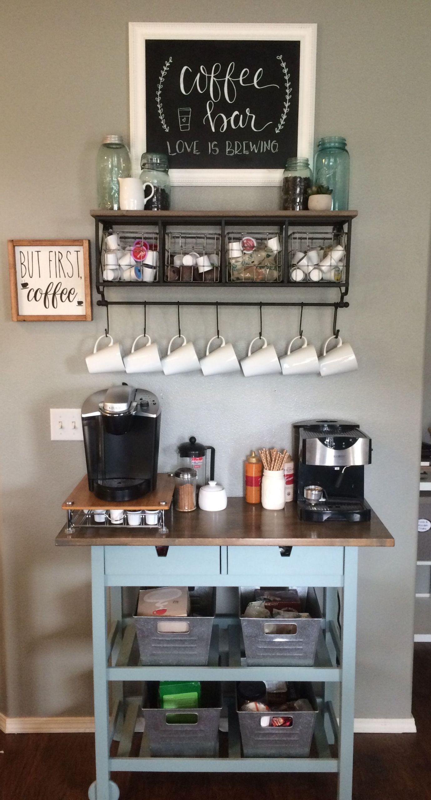 Mobilier De Jardin Alinea Génial Coffee Bar Ikea Island ... pour Bar De Jardin Ikea
