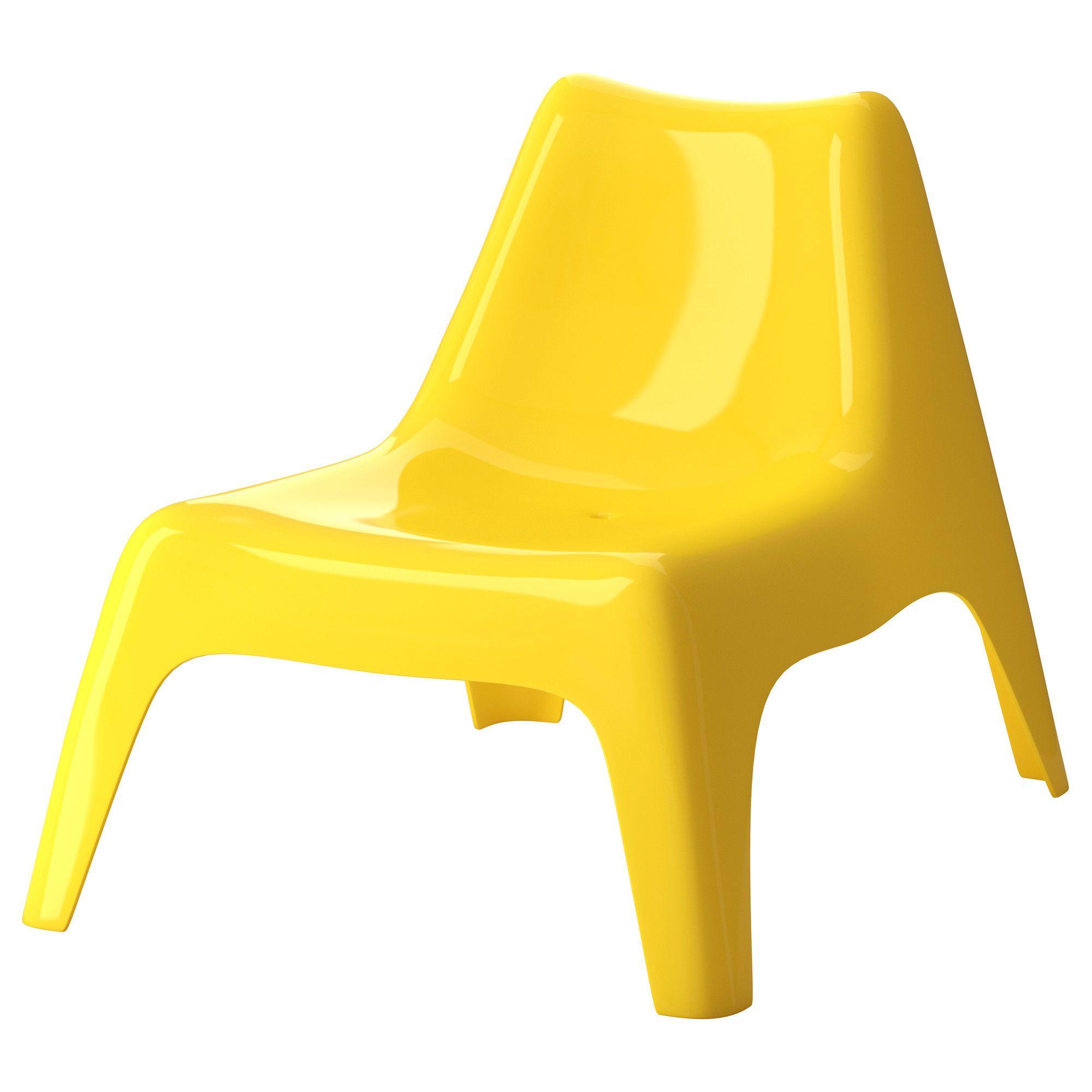 Mobilier Et Décoration - Intérieur Et Extérieur   Fauteuil ... destiné Transat Jardin Ikea