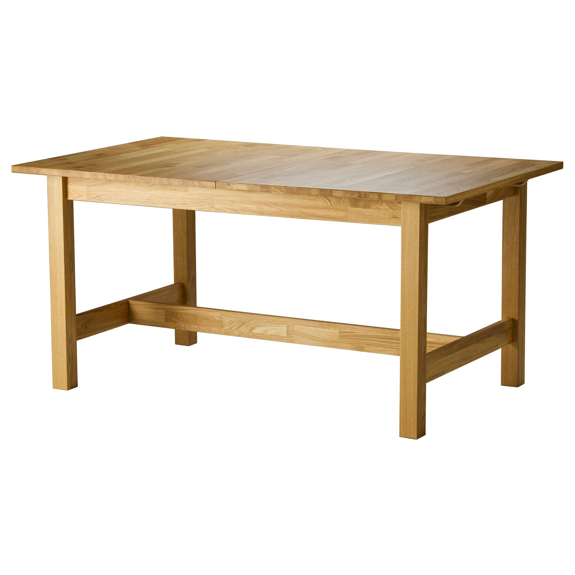 Mobilier Et Décoration - Intérieur Et Extérieur   For The ... pour Table Ronde Jardin Ikea