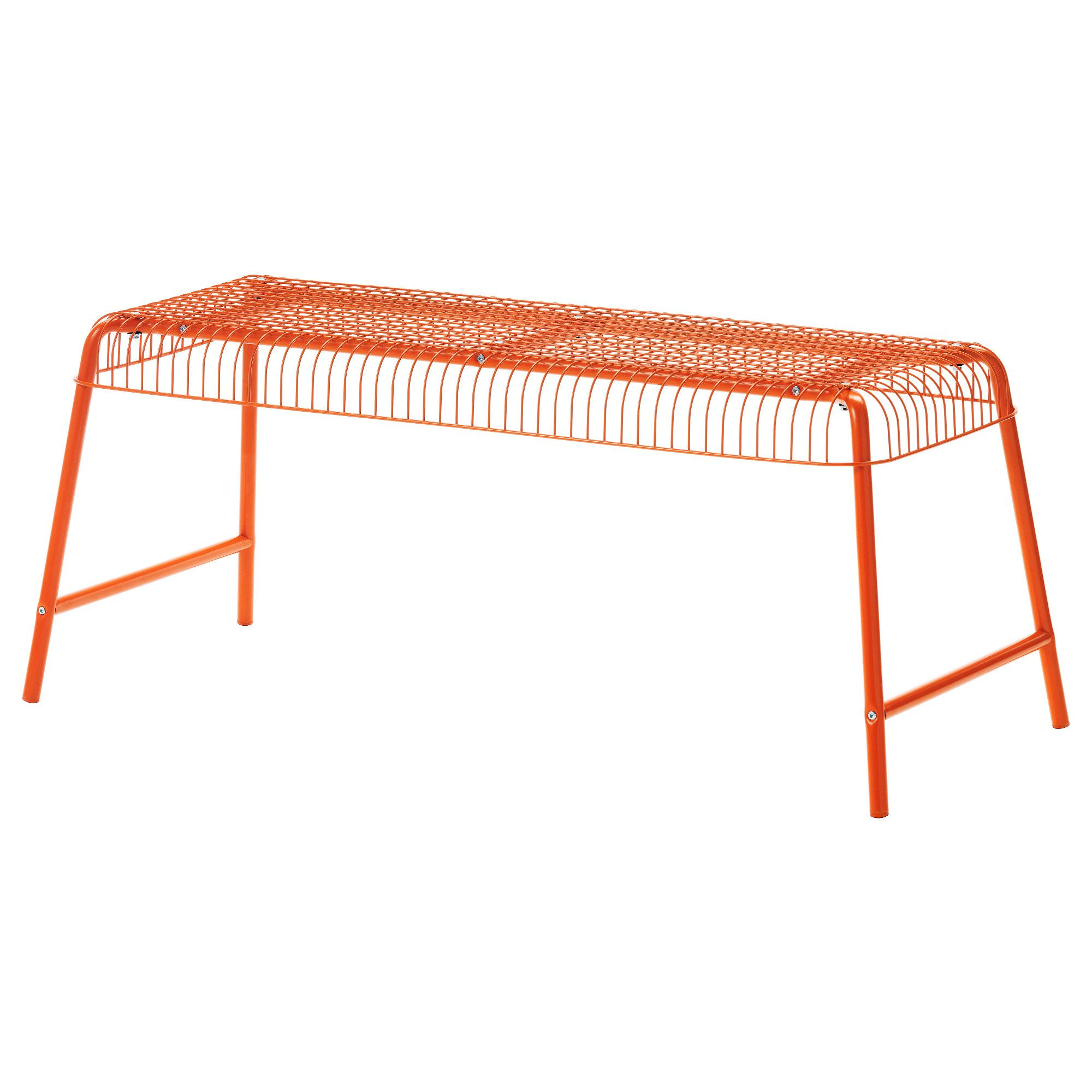 Mobilier Et Décoration - Intérieur Et Extérieur   Ikea Patio ... destiné Coffre De Jardin Ikea