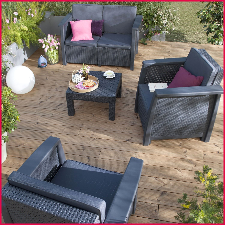 Mobilier Jardin Leroy Merlin Salon De Table Fauteuil Dans ... intérieur Housse De Protection Salon De Jardin Leroy Merlin