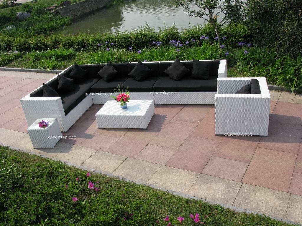 Mobilier Jardin Palette A Vendre Mobilier De Jardin Cabanes ... tout Mobilier De Jardin A Vendre