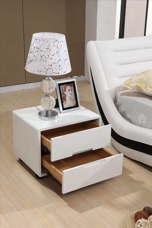 Mobilya'ten Yataklar'de Yatak Odası Mobilyası Modern Tasarım ... tout Lit De Jardin Rond