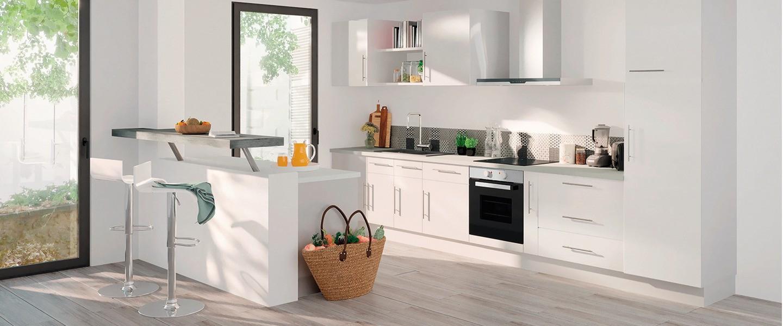 Modele Cuisine Brico Depot – Parrocchiaboarapisani.org destiné Brico Depot Salon De Jardin