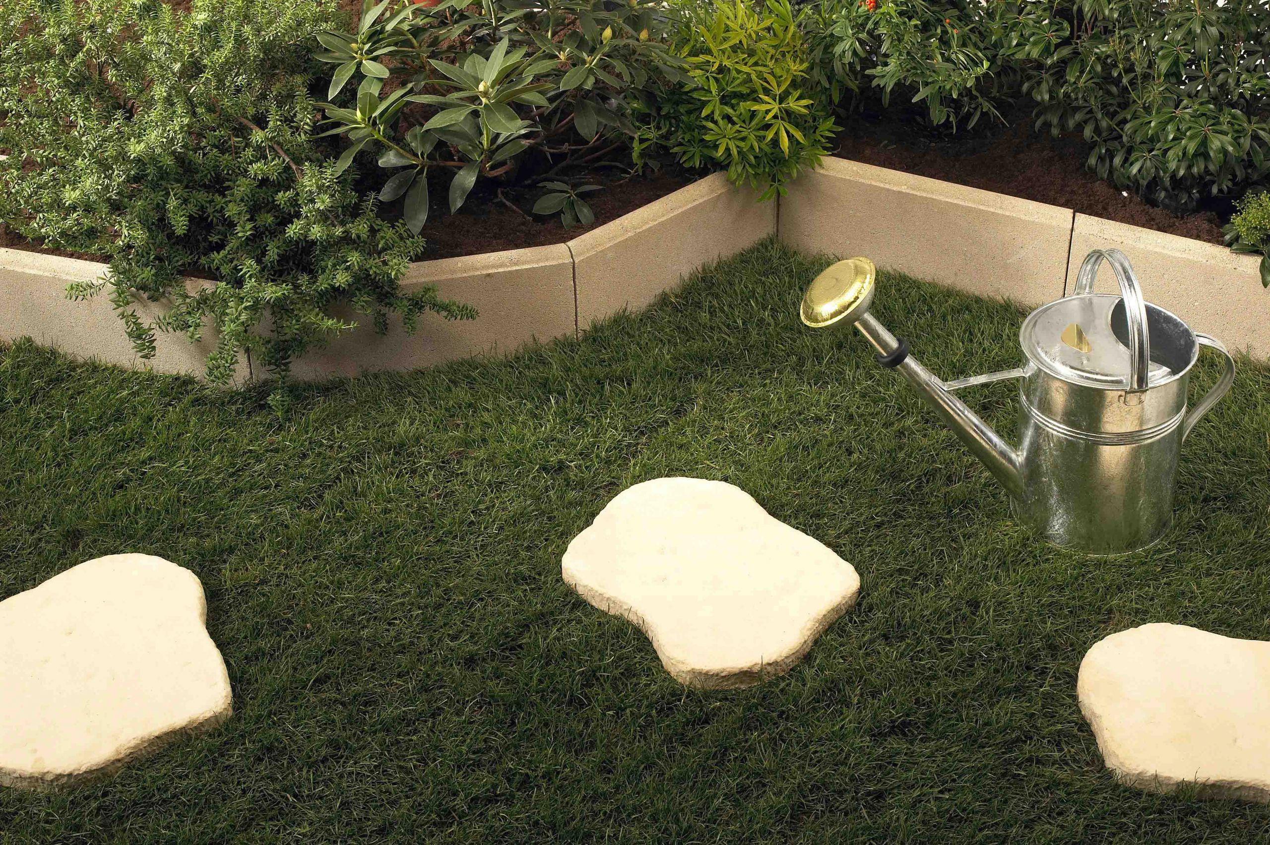 Modele De Jardin Japonais Concept - Idees Conception Jardin à Modele De Jardin Avec Galets