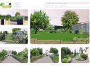 Modelisation Jardin 3D Paysage Project 13 | Paysage-Project avec 3D Jardin & Paysagisme