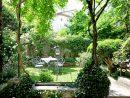 Mon Jardin De Ville, Comment L'aménager ? avec Comment Aménager Un Petit Jardin
